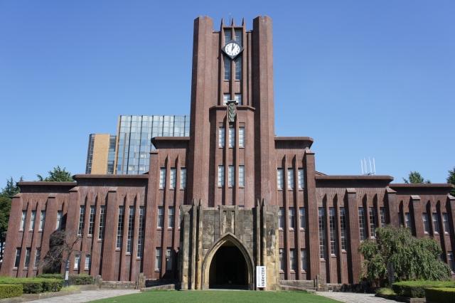 薬剤師国家試験 合格率 東京大学