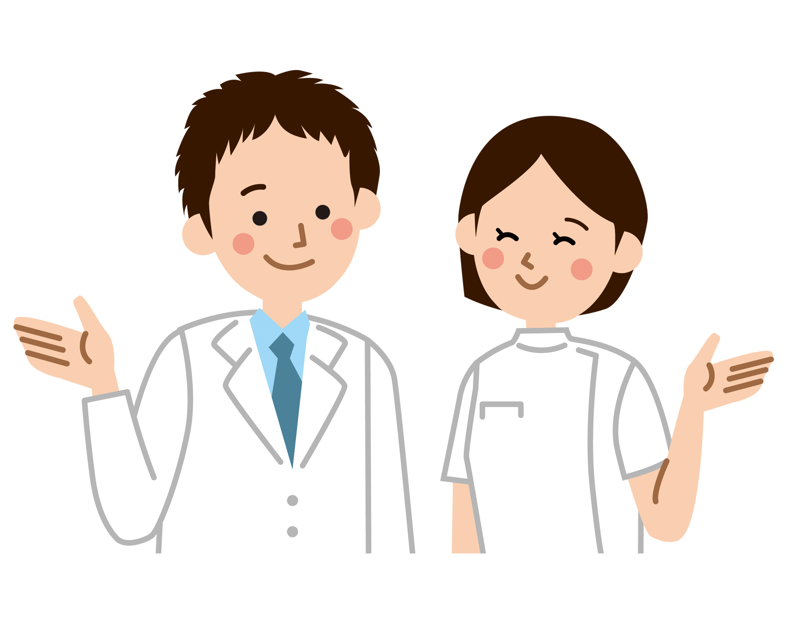 薬剤師 病院 残業 サービス残業 激務 ハードワーク