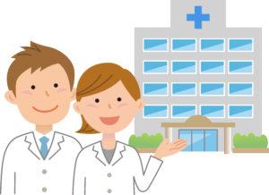 薬剤師転職 病院薬剤師の給与