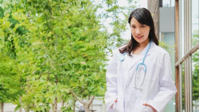 薬学部・医学部の教科書代を節約する方法